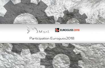 Participation EUROGUSS2018
